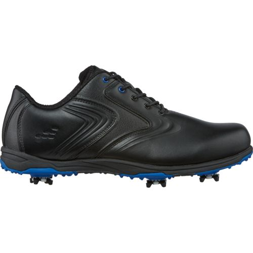 Display product reviews for BCG Men's Static Golf Shoes