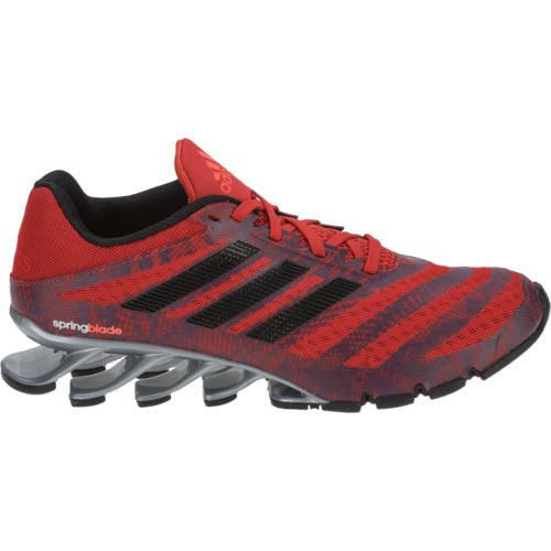 adidas™ Men's Springblade M Running Shoes