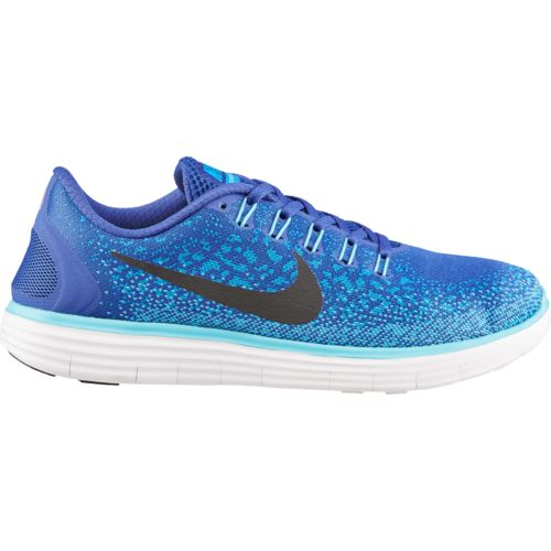 Nike™ Men's Free Run Distance Running Shoes
