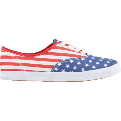 Austin Trading Co.™ Women's Americana Classics Shoes