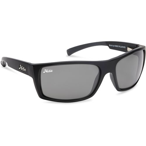 Hobie® Polarized Adults' Heritage Glass BAJA Sunglasses