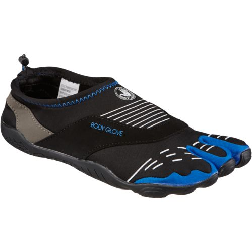 Body Glove Water Shoes Size