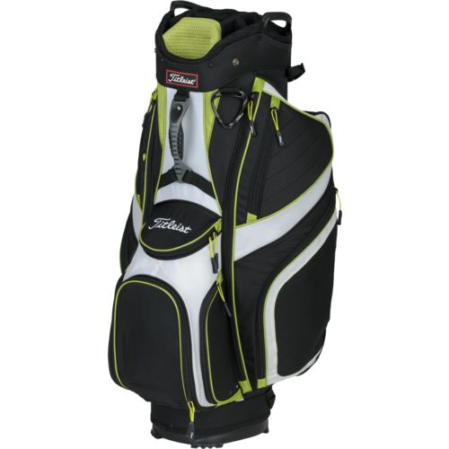 Titleist Lightweight Golf Cart Bag