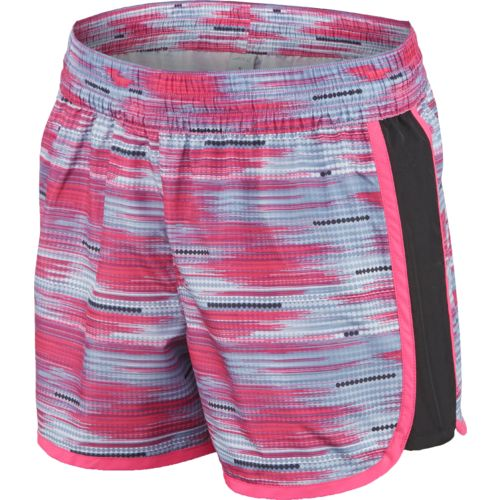 BCG™ Women's Printed Short