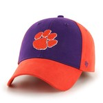 '47 Clemson University Broadside Cap