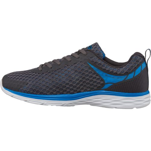 Display product reviews for BCG Men's Lithium Running Shoes