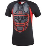 Under Armour™ Boys' Football Inline T-shirt