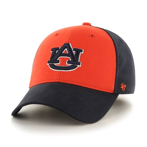 '47 Kids' Auburn University Broadside MVP Cap