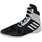 adidas Men's Impact Wrestling Shoes - view number 2