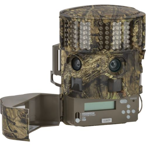 Moultrie Panoramic 180i 14.0 MP Game Camera - view number 1