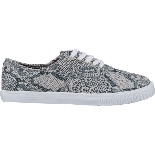 Austin Trading Co.™ Women's Canvas Classics Casual Shoes