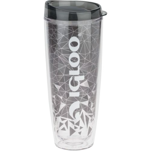 Igloo 26 oz. Tumbler with Lid