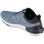 Reebok Men's ZPrint 3-D Running Shoes - view number 3