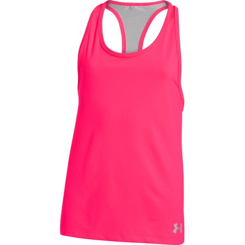 Under Armour™ Girls' Luna Tank Top