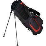 OGIO Men's Press Golf Stand Bag - view number 2