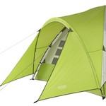 Wenzel Portico 6 Person Dome Tent - view number 4