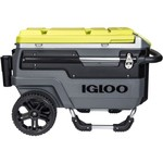 Igloo Trailmate™ Journey 70 qt. All-Terrain Cooler - view number 8