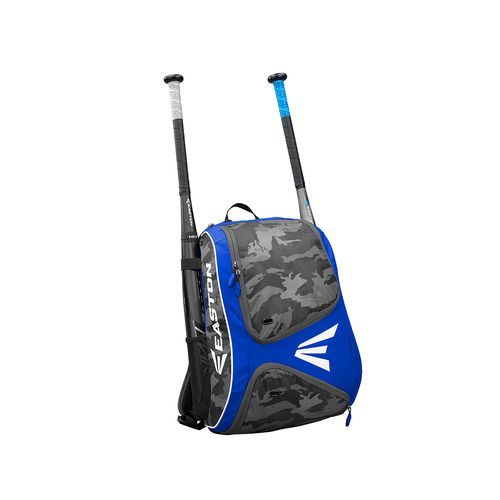 EASTON™ Sport Utility 2.0 E110BP Backpack