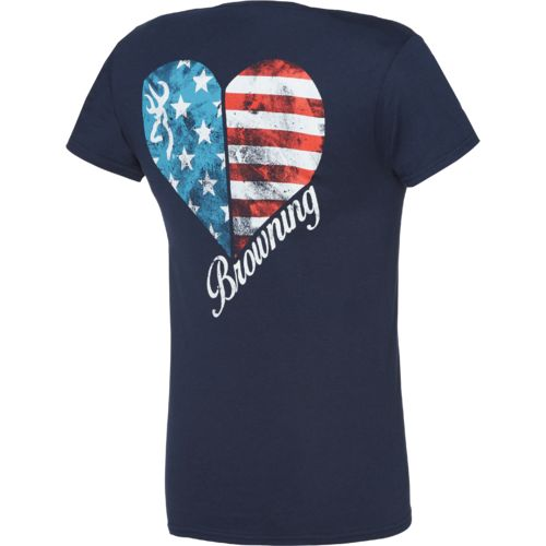 Browning™ Men's Glory T-shirt