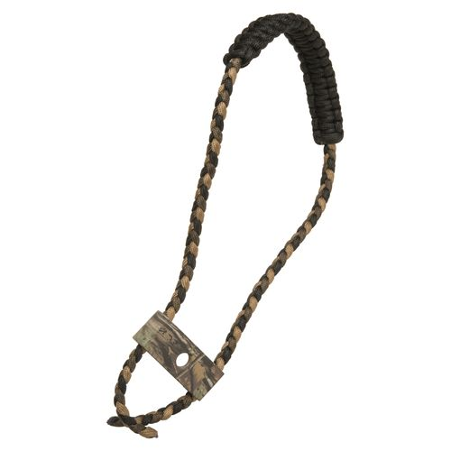 Truglo Centra™ Realtree Xtra® Sling Pro - view number 1