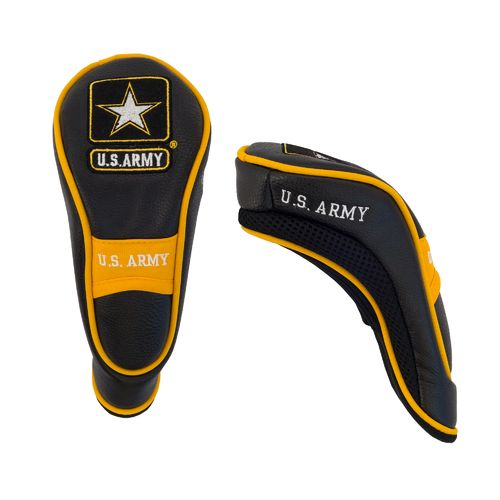 Team Golf Army West Point Hybrid Head Cover