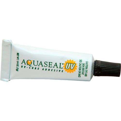 McNett Aquaseal UV Cure Adhesive