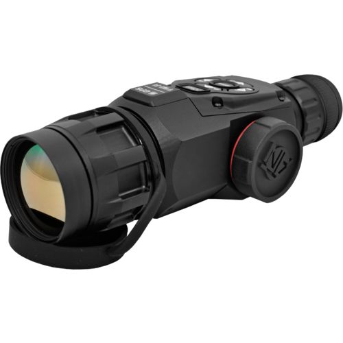 ATN OTS Smart HD 4.5 - 18 x 50 Thermal Monocular
