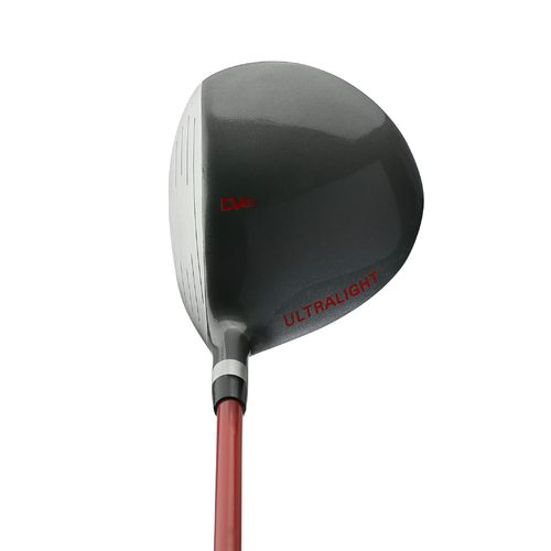 U.S. Kids Golf Juniors' DV2 Ultralight Driver