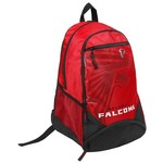 Team Beans Atlanta Falcons Franchise Backpack