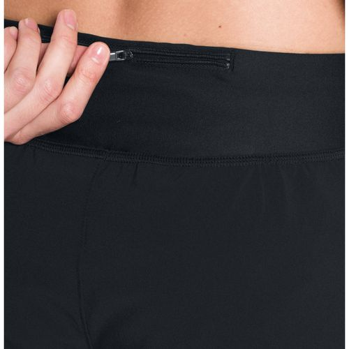 Under Armour Women's Stretch Woven Short - view number 3