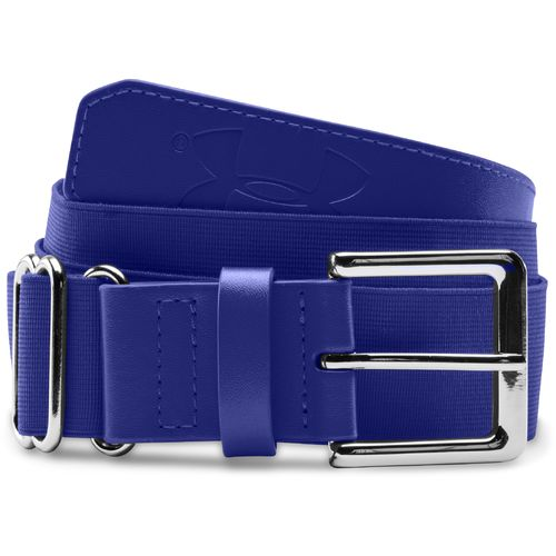 Display product reviews for Under Armour Kids' Baseball Belt