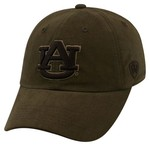 Top of the World Men's Auburn University Bark Cap