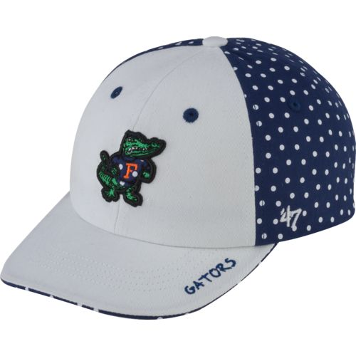 '47 University of Florida Boys' Jitterbug Cap