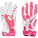 Nike Boys' Vapor Jet 4 BCA Football Glove