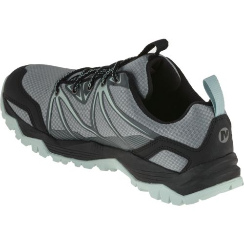 Merrell® Women's Capra Rise Hiking Shoes - view number 3