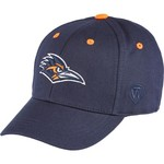 Top of the World Boys' University of San Antonio Rookie Cap