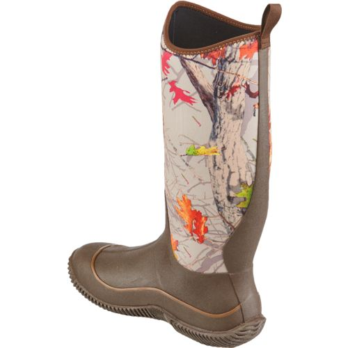 Muck Boot Women's Hale Multiseason Boots - view number 3
