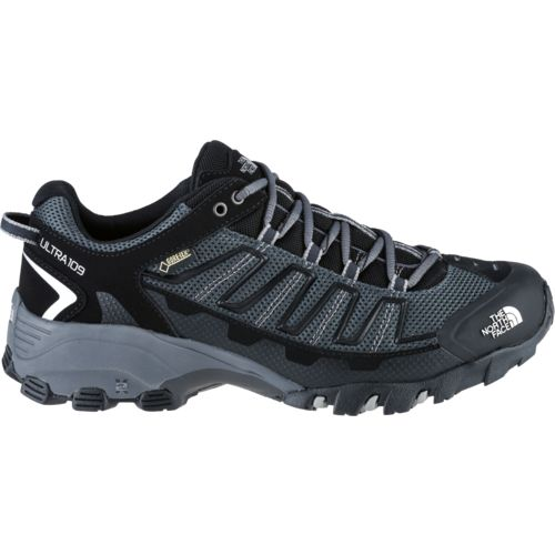 The North Face Men's Ultra 109 GTX Trail Running Shoes