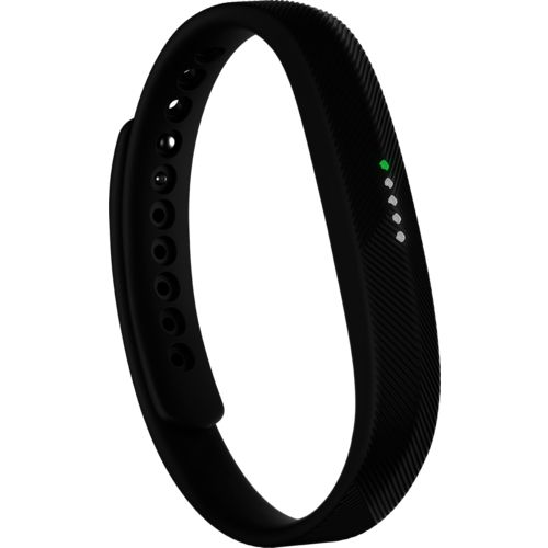 Display product reviews for Fitbit Flex 2 Fitness Wristband