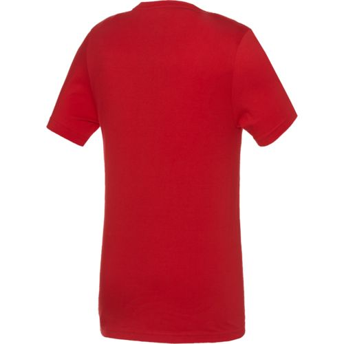 Nike Men's Just Do It Swoosh T-shirt - view number 2