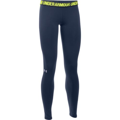 Under Armour™ Women's Favorite Legging