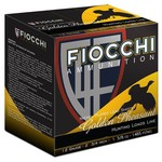 Fiocchi Extrema 12 Gauge Shotshells - view number 1