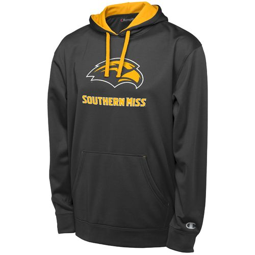 Champion™ Men's University of Southern Mississippi Formation Hoodie