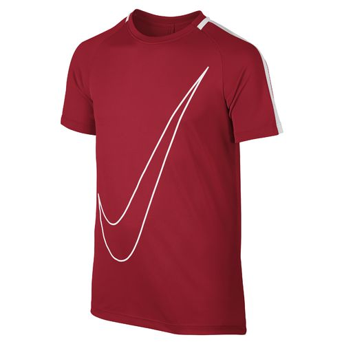 Nike Boys' Dry Soccer Top
