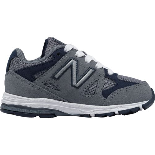 Display product reviews for New Balance Boys' 888 Athletic Shoes