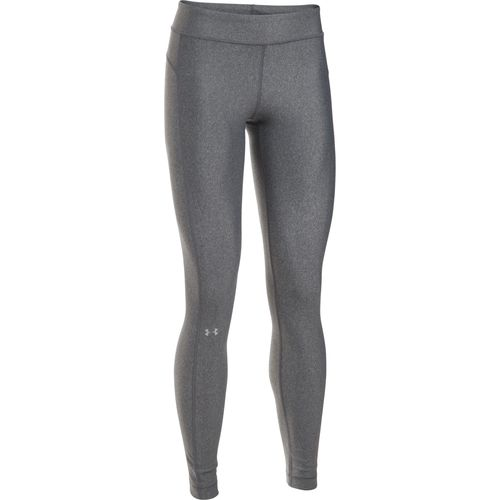 Women's Compression by Under Armour