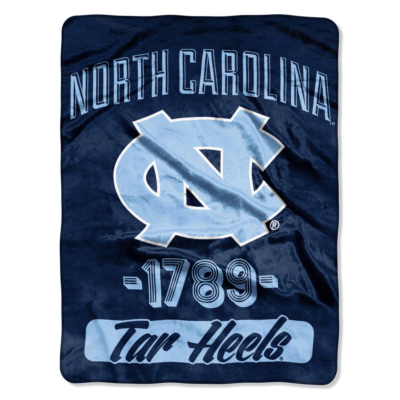 The Northwest Company University of North Carolina Halftone