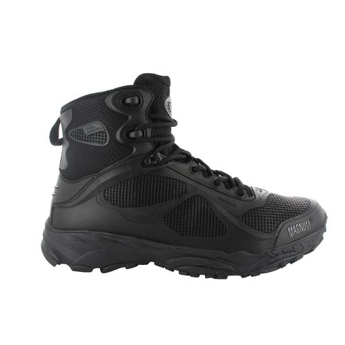 Magnum Boots Men's Magnum Opus Mid Tactical Boot - view number 1