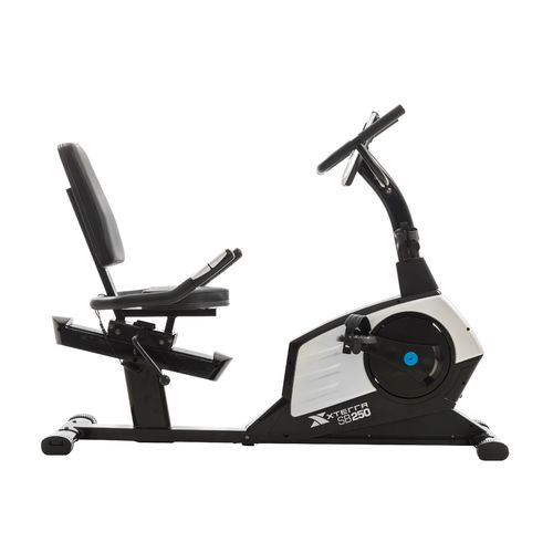 XTERRA SB250 Recumbent Exercise Bike - view number 7