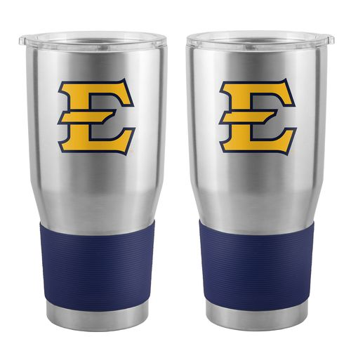 Boelter Brands East Tennessee State University 30 oz. Ultra Tumbler